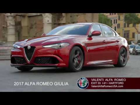 valenti alfa romeo 100 italian youtube youtube