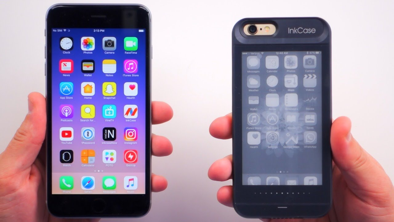 Screen Share Iphone To Iphone