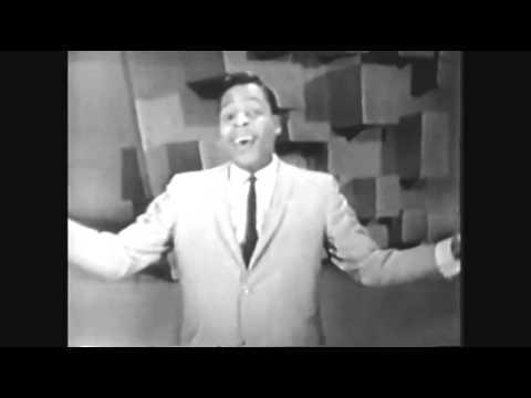 "Brook Benton - ""Kiddio"" (1960)"