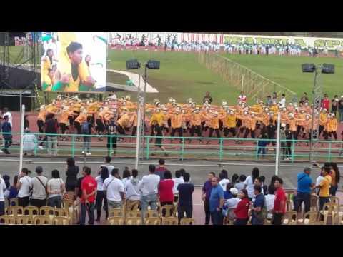 Cauayan city isabela scandal at sexxxblisscom - 5 3