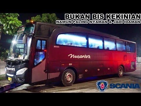 PALING ISTIMEWA - ARMADA SUPER NYAMAN & BANTER TAPI BUKAN AROGAN !!!