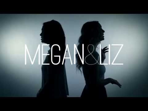 "Megan & Liz ""Girl Crush"" by Little Big Town"