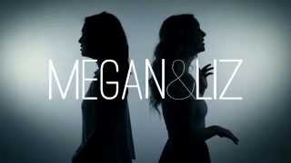 "Megan & Liz ""Girl Crush"" by Little Big Town"