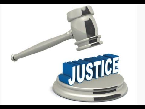 Atlanta Asbestos Lawyer   Georgia Personal Injury Law Firm