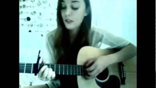 Lizzy Land- I Follow Rivers (Lykke Li cover)