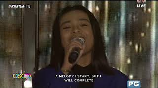 10 February 2019 ASAP TNT Boys Listen