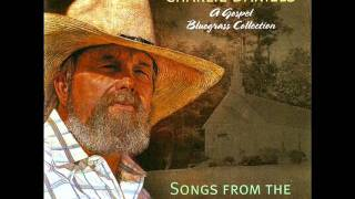 The Charlie Daniels Band - The 23rd Psalm.wmv