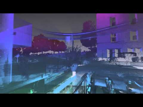 3D Laser Scanning/Revit Aids Redevelopment of Historic Edgewater Hotel from YouTube · Duration:  1 minutes 16 seconds