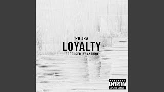 Artist Profile - Phora - More Songs