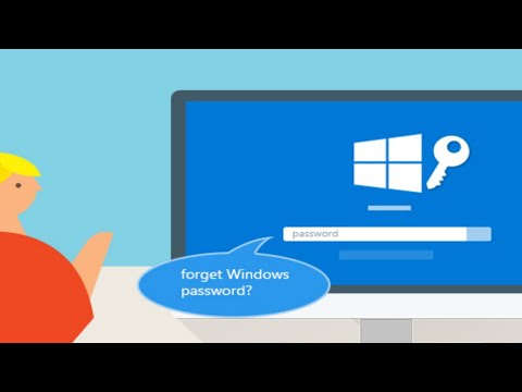 how-to-reset-windows-7-password-without-any-software-2020