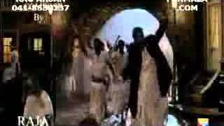 YouTube   devdas song punjabi dubbed