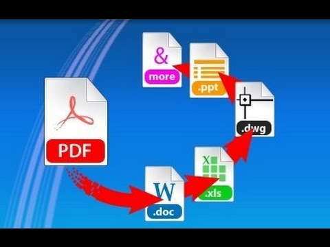 تحويل ملف word الى xps او العكس:freedownloadl.com  converters, control, convert, singl, free, folder, window, applic, color, pdf, product, file, xp, offlin, onlin, download