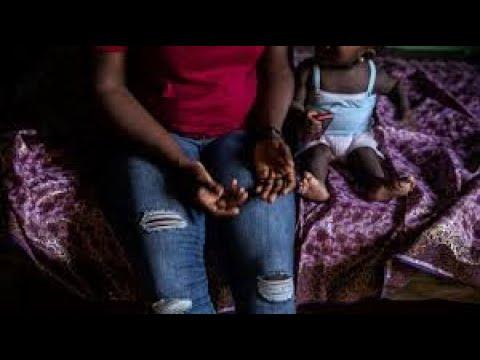 AFFAIRE: un enfant de 7 ans Violé par l'amant de sa mère  a Pikine