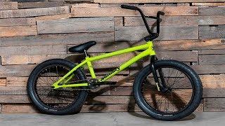 видео Велосипед купить по лучшей цене | Велосипеды с доставкой по Московской области | Мотовеломаркет Турист