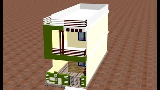 15 BY 45 house plan,small house plan 15 BY 45 sqft,small home design 15 BY 45 sqft
