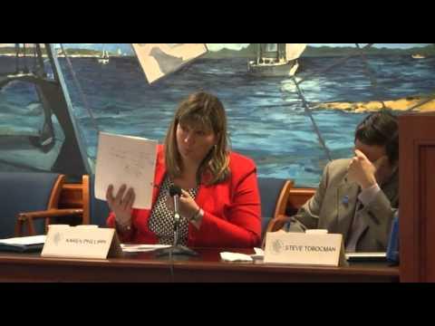 IPPSR - Opening MI Doors to Immigrants - QA 1