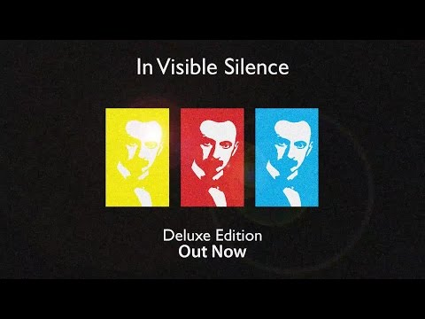 Art of Noise - The Making Of In Visible Silence (Deluxe)