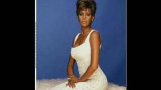 Whitney Houston - Don