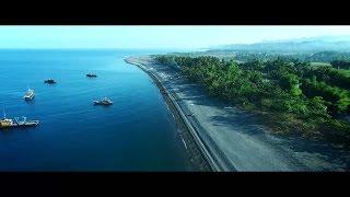 Dahil Lang Sa Kanya - Jhanelle (Official Music Video)
