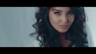 Алижон Исоков - Юрагим