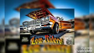 Download LowRiders - //DosNotasEnAlto Ft Jesking Madafaka//Rap Michoacano//Rap Tangancicuaro//