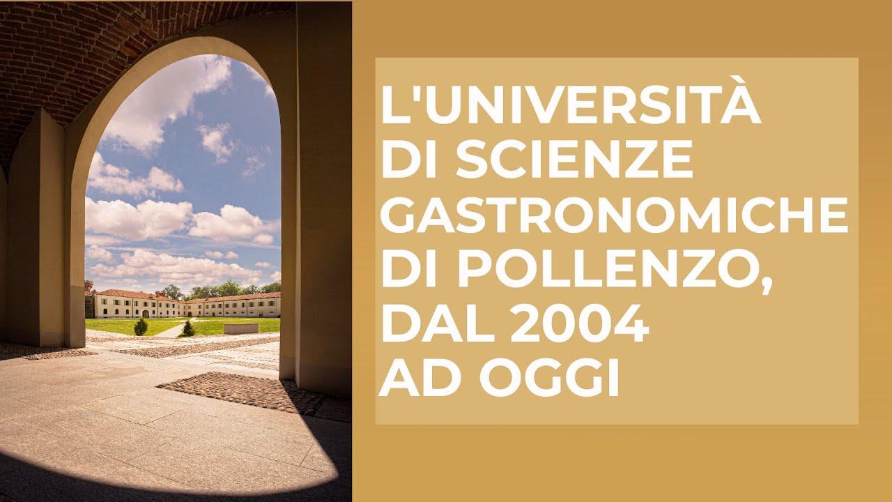 Finale saranno famosi inalpi università di scienze