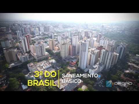Conheça Maringá - A cidade dos sonhos!