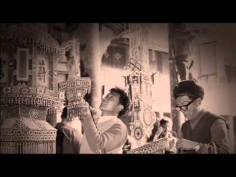 Explore Zhejiang, Episode 7: Traveling businessmen