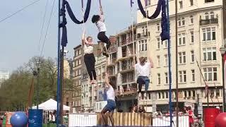HOPLA Festival 2018 - Extrait 2