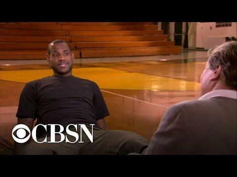 NBA considers resuming