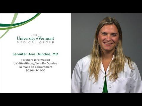 Jennifer A  Dundee, MD - Infertility (Reproductive Endocrinology