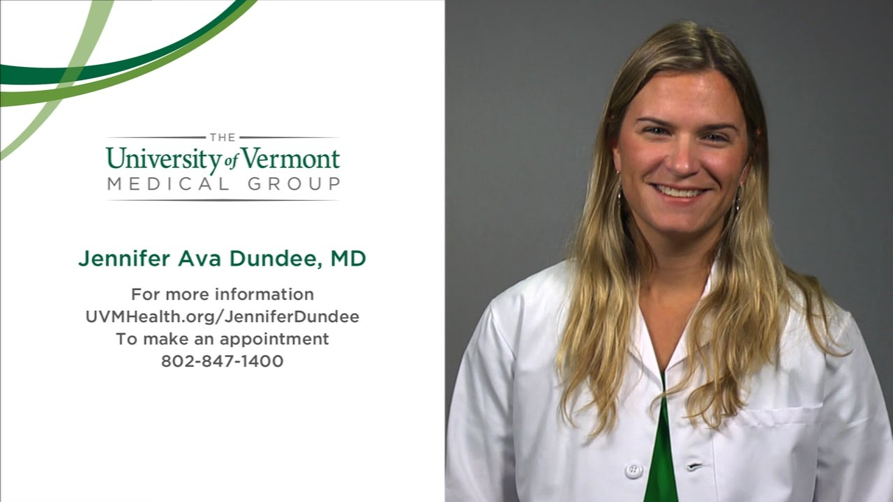Jennifer A  Dundee, MD - Infertility (Reproductive