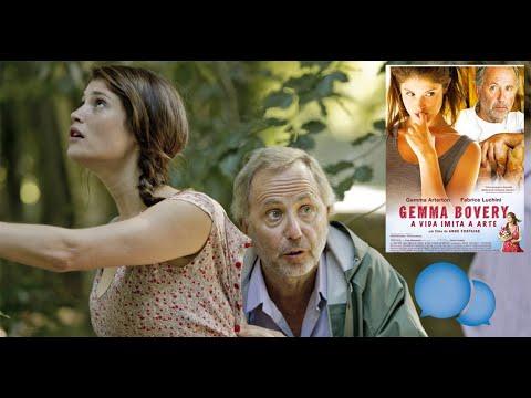 Trailer do filme Gemma Bovery - A Vida Imita a Arte