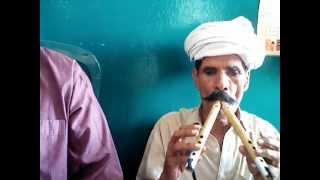 JORHY (PUNJABI FOLK MUSIC) SHOQIYA FUNKAR DR.ASHRAF SAHIBZADA .wmv