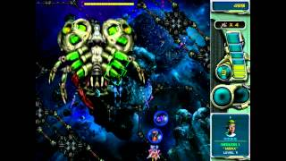 Star Defender 3 Free PC Game