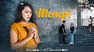 Download lagu Happy Asmara - Menepi (Official Music Video)