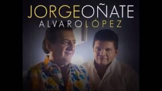 Meneando la batea - Jorge Oñate y Alvaro Lopez