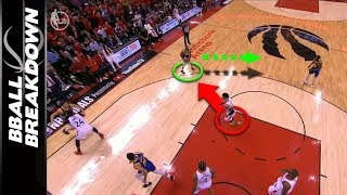 Download 2019 NBA Finals Game 5: The Ending That Might've Decided The Title Mp3 and Videos