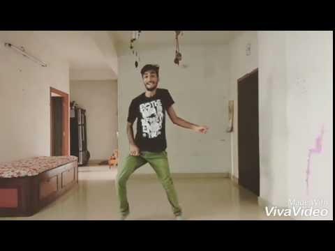 Toota Jo Khabi Tara Dance Video | Atif aslam |...