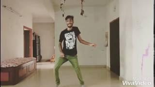 Toota Jo Khabi Tara Dance Video | Atif aslam | Tiger Shroff | Flying Jatt | Chreo by Umang Mundhara