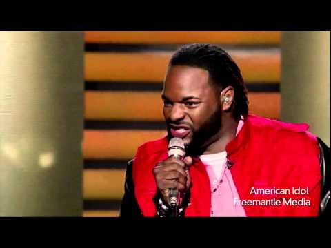 American Idol Contestant Kicked Off for Criminal Past