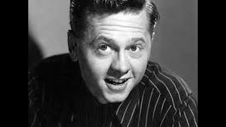 Remembering Mickey Rooney, Arthur Smith
