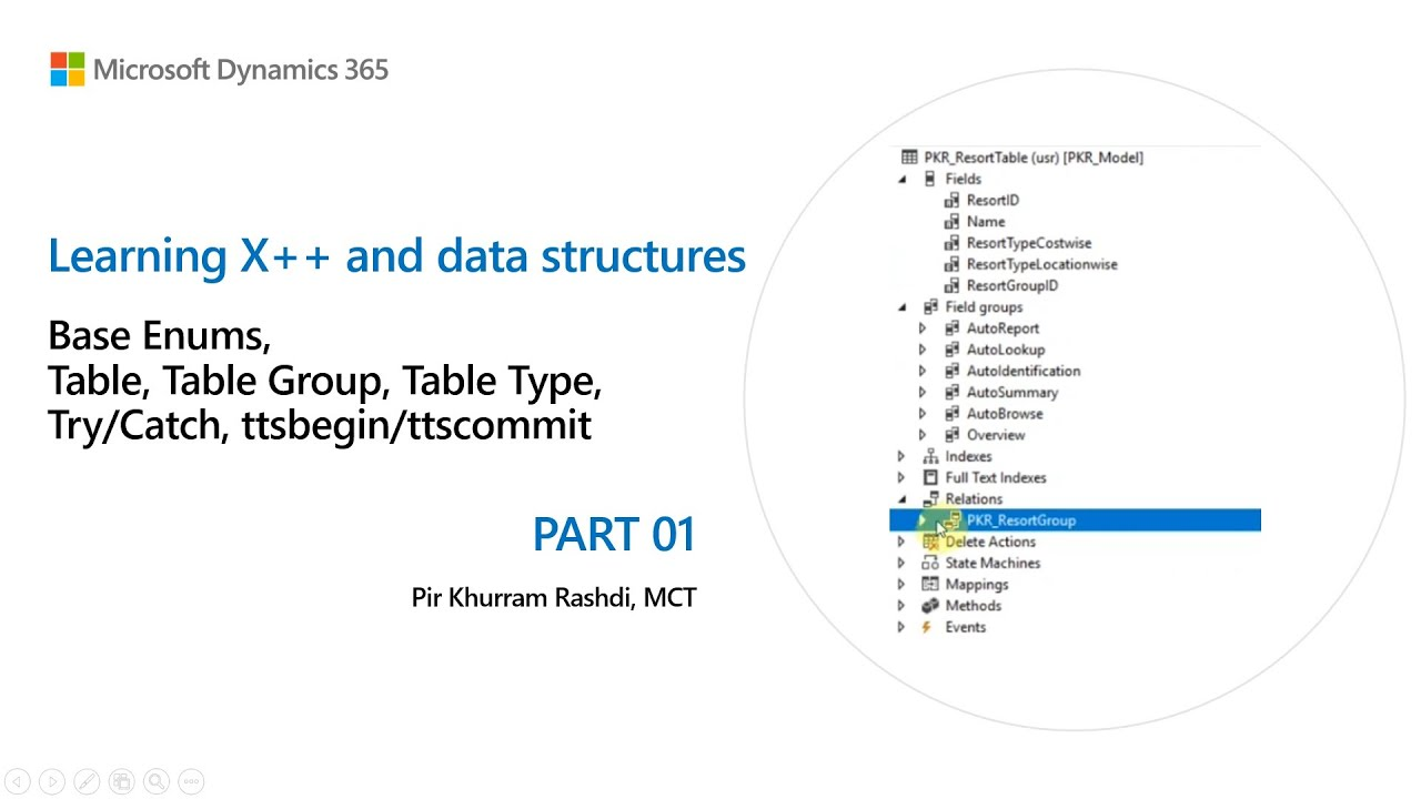 Download 1 - How to create Base Enum, Main Table, Try-Catch, and Transaction