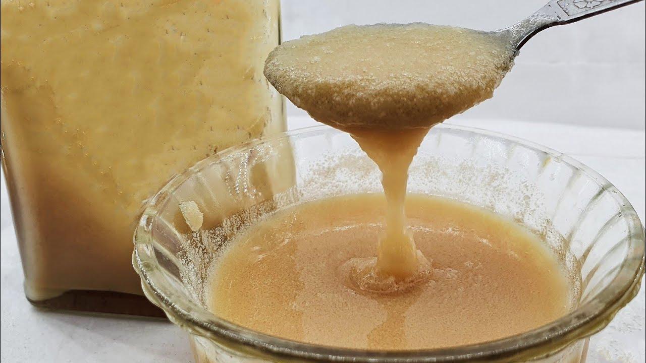 দুধের সর থেকে খাঁটি গাওয়া ঘী তৈরীর সবচেয়ে সহজ পদ্ধতি || Homemade Ghee Recipe