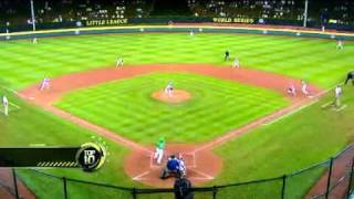 Little League World Series Top Plays