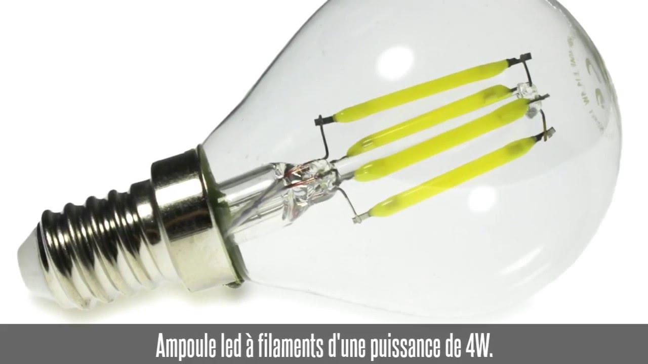 filament d une ampoule 15 ampoule filament. Black Bedroom Furniture Sets. Home Design Ideas