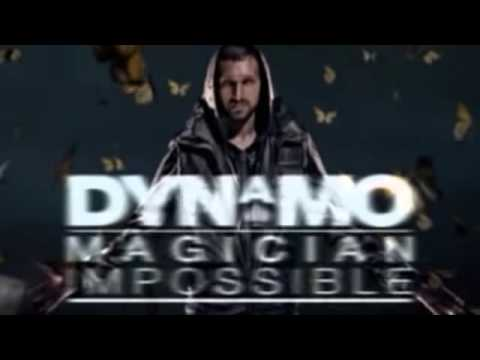 Download Amazing Magic Dynamo Magician Imposible 2015 Series 1   Episode 3
