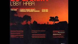 DJ Sammy - L` Bby Haba (Randy Katana Remix)