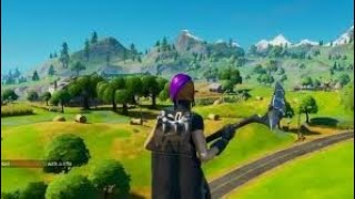 GTA V APK + Obb Android || No Age Verification Full Game How To Download In Android [2020 Method]