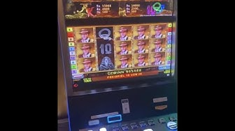 GUY wins 1,3 Million Euro with SLOT MACHINE - 1 SPIN = 1000€!!